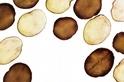 燙手馬鈴薯