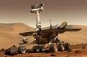 火星探測車「機會號」功成身退,成就斐然!