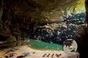 深探洞穴奇景