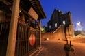 世遺融合城:古建築必訪經典攝影點