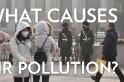101環境教室:空汙