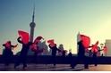 現代中國|領略世界級的中華雙都