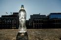暴露在高溫下的塑膠瓶,可能終究不安全啊!