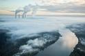 現代問題需要現代手段:人工智慧如何阻止氣候變遷?