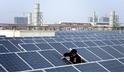 中國再生能源爆炸性成長的三個原因