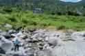只是小水溝? 這些地方,一定還住著沒有人知道的溪流物種!