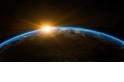 太空的邊緣究竟在哪裡呢? 嗯,這就要看你問誰囉!
