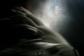 尼加拉瀑布