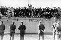 柏林圍牆為何築起──又是如何倒下