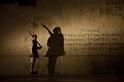 希臘的無名塚衛兵