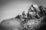 越過喜馬拉雅山