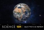 101科學教室:電磁學