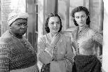 美國也有紀念雕像之爭!親切的黑人姆媽,為何掀起美國種族衝突?