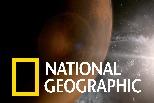 火星能成為「地球2.0」嗎?
