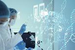 AI 助陣醫學、防疫,個人隱私難兩全?