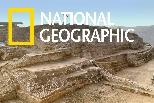 中華文明的新曙光:石峁古城