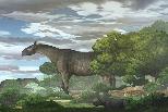 中國發現比長頸鹿更高的「參天巨犀」化石