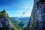 奧地利天梯