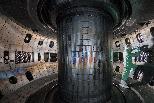 托克馬克反應爐:地球上創造的人造太陽──成功大學電漿所向克強教授專訪