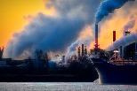 氣候變遷、能源廢熱怎麼辦?──專訪國立陽明交通大學材料科學與工程學系吳欣潔教授
