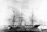 19 世紀擊退美軍的排灣族,是舶來品大戶?羅妹號事件的考古揭密