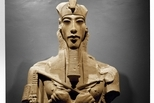 阿肯那頓 埃及第一位革命者
