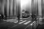 城市生活:杜林街道