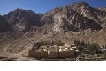 埃及修道院發現「醫學之父」的處方箋