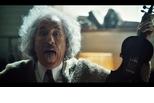 愛因斯坦的戀人「莉娜」