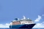 慢活航行 悠遊地中海