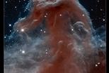 觀測太空的大業