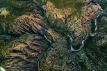 荒野保護五十年