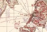 《地圖的故事》日本秘密繪製的外邦圖