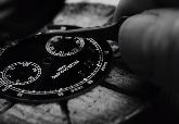 百達翡麗用時間,測量旅人對家的思念