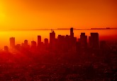 「高溫長」來了! 美國各大城市聘請專家對抗氣候變遷
