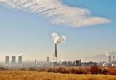研究:若升溫失控 G7每年經濟損失將達8.5% 等同兩倍疫情衝擊