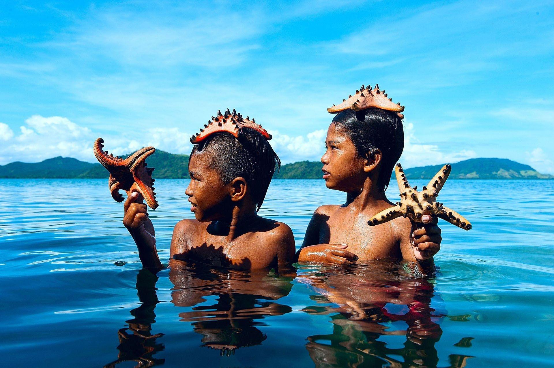 Photograph by yaman ibrahim , National Geographic