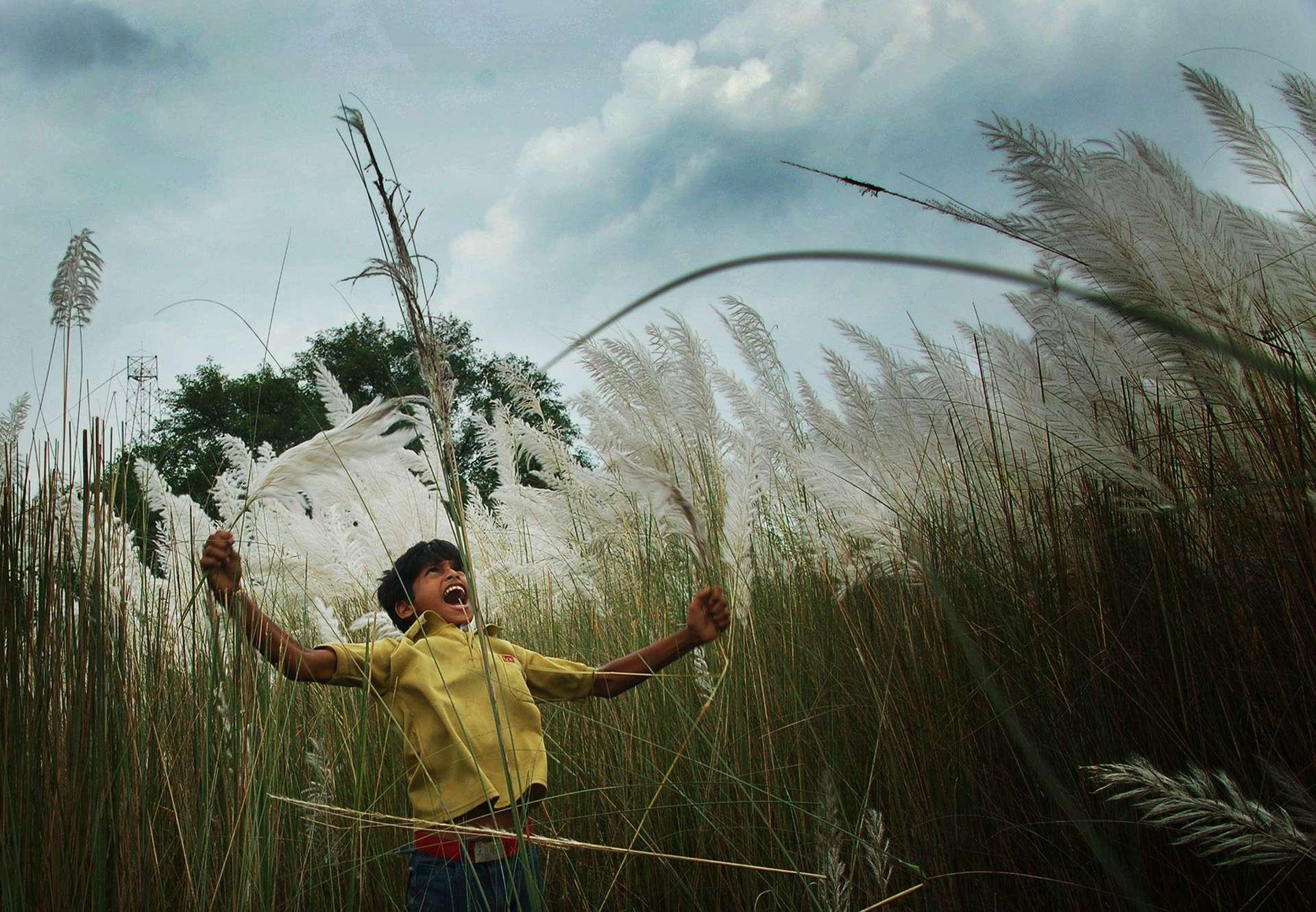 Photograph by Anirban Ghosh