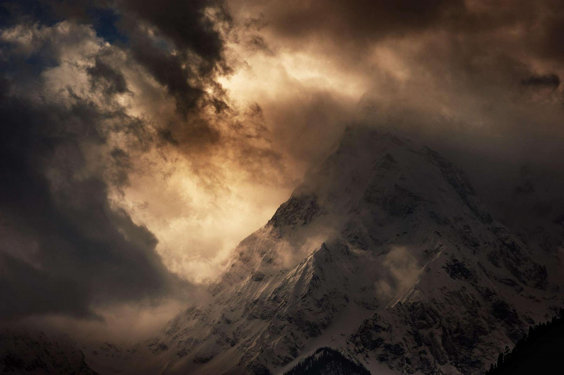 Photograph by StevenChou Zhou Zheng