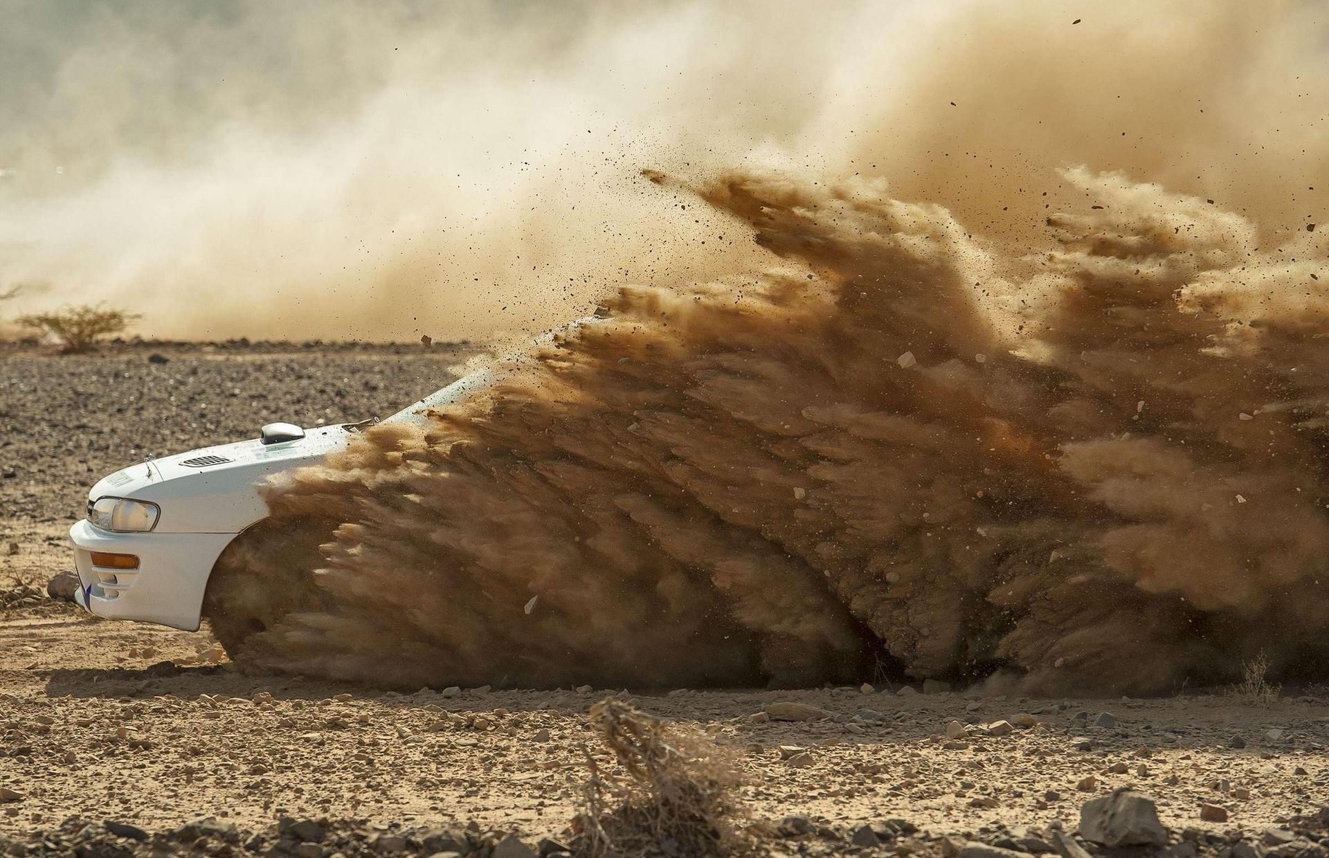 Photograph by Abdulrahman Alhinai