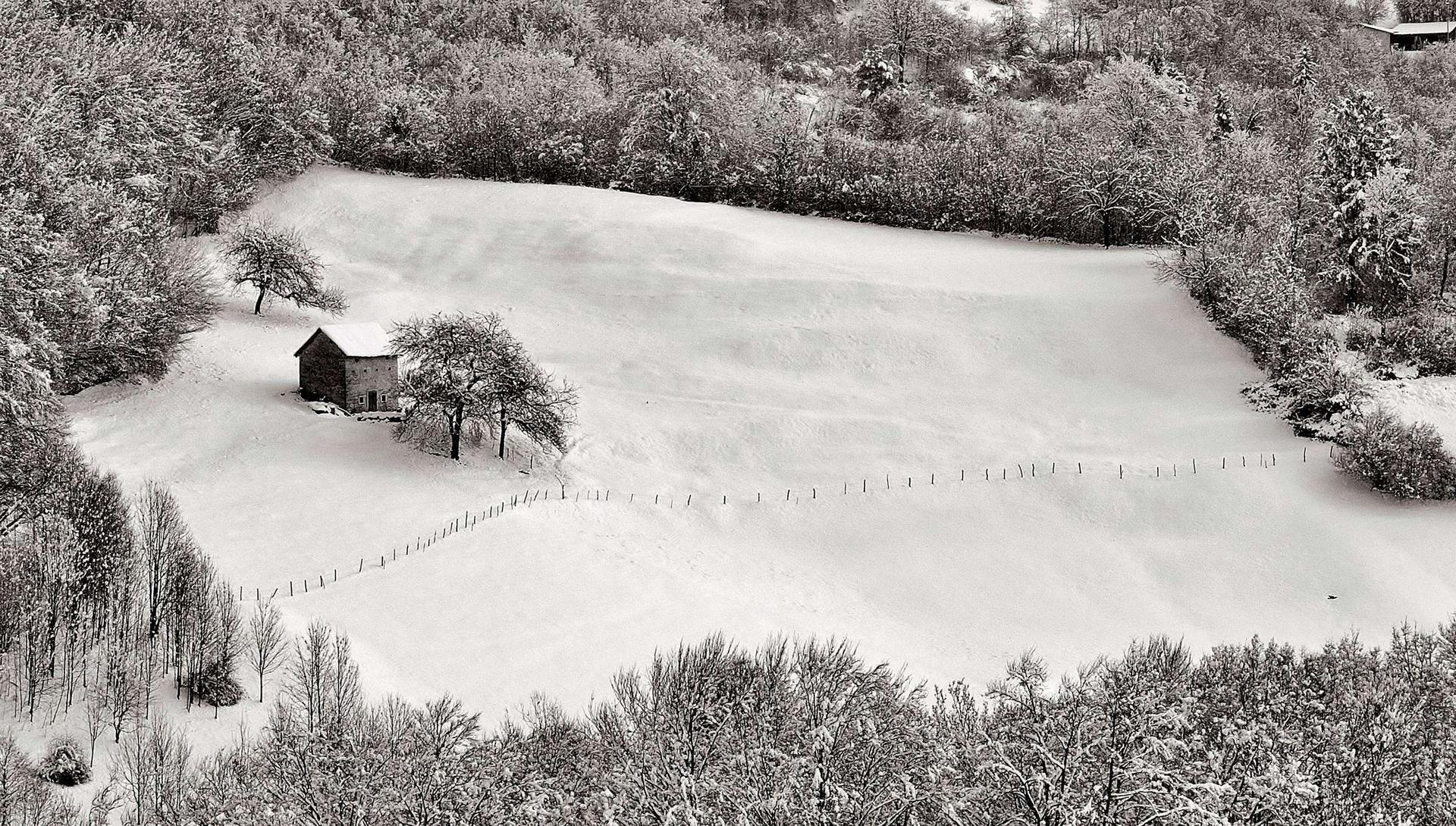 Photograph by Paolo Grigolato