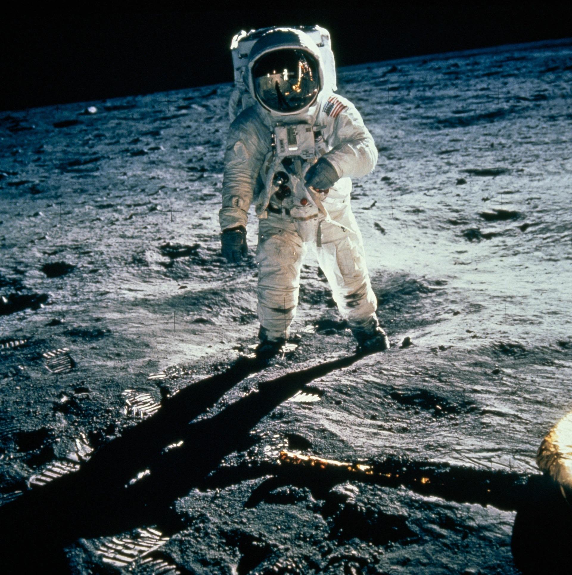 Photograph by NASA, Nat Geo Image Collection