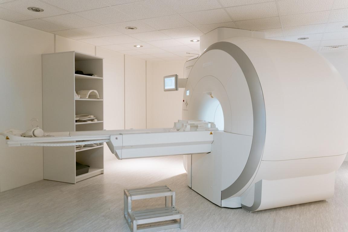 利用電腦斷層掃描技術做死因分析,能夠找到解剖時難以找到的細小線索,提供更加完整的資訊。圖/ pexel