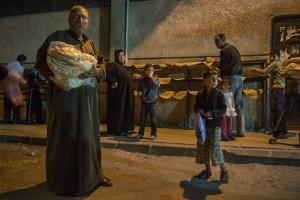 為什麼應該關心敘利亞?