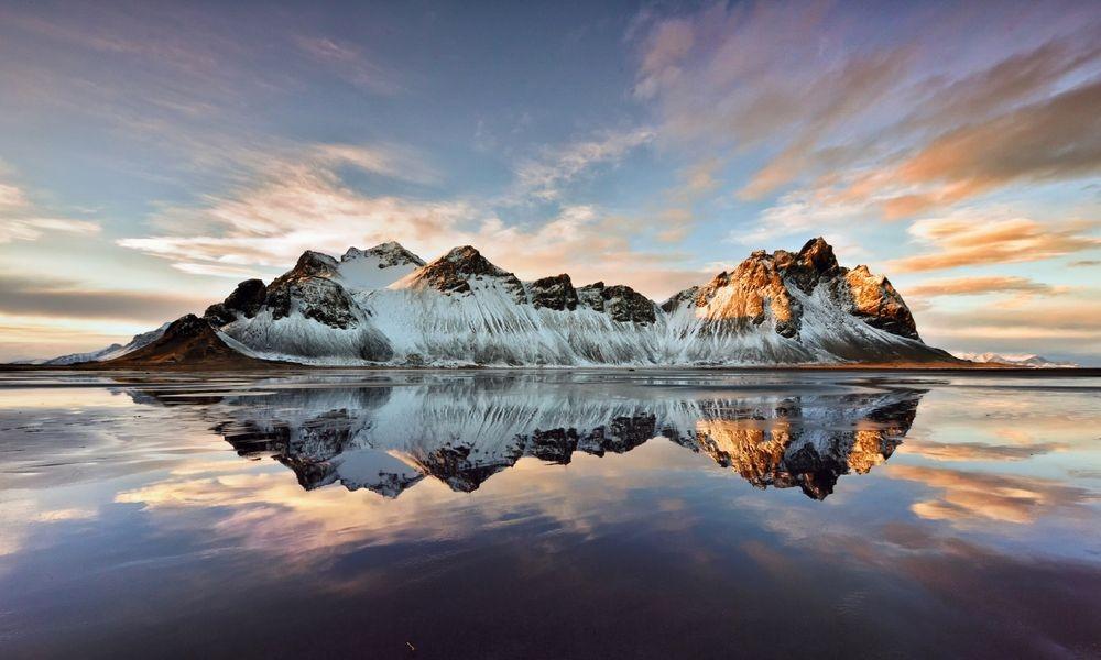 Photograph by SUKEUN KIM, National Geographic Your Shot