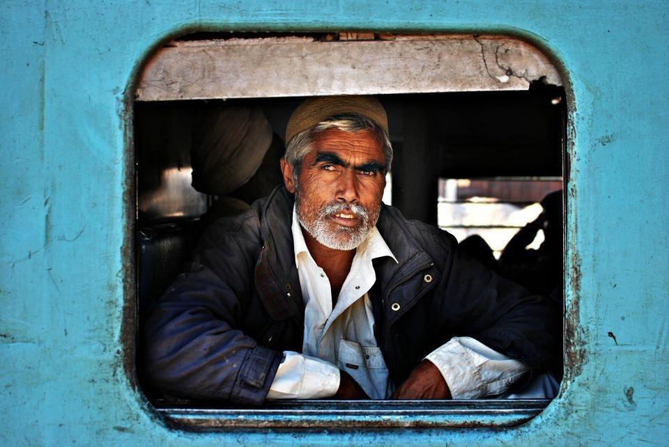 Photograph by Ramesh Krishnan R, National Geographic Your Shot