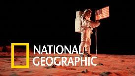 每日酷知識:如何把火星變成人類的「第二家園」