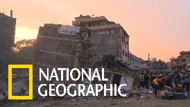 地震不見得是自然現象,有些是「人為地震」