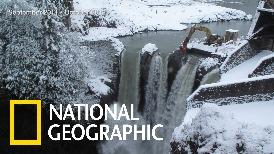 回頭看看:美國史上最大的水壩拆除工程
