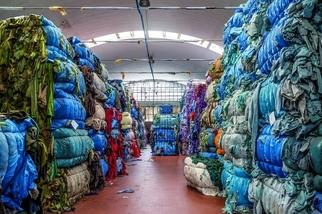 我們能終結垃圾嗎?